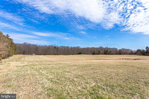 Property for sale at 10377 Green Rd, Bealeton,  Virginia 22712