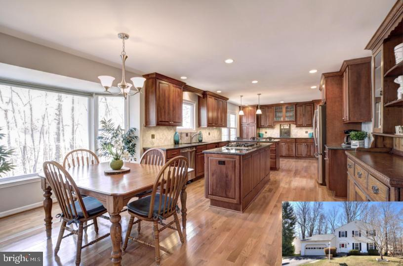 7192 DUCK COURT, SPRINGFIELD, VA 22152