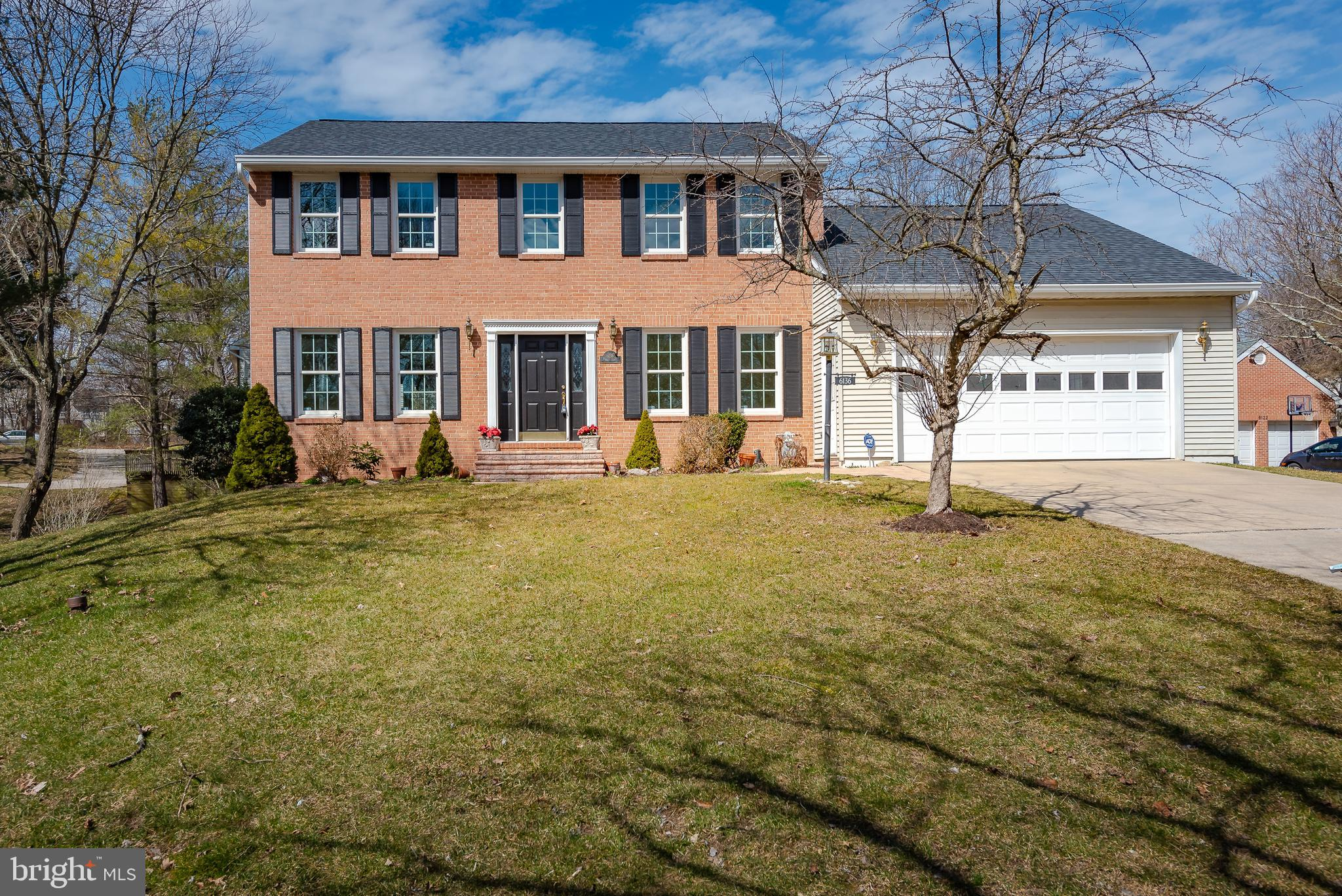6136 NEST SIDE, COLUMBIA, MD 21045