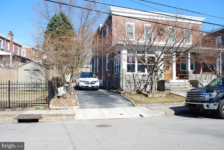 423 Llanerch Avenue Havertown, PA 19083