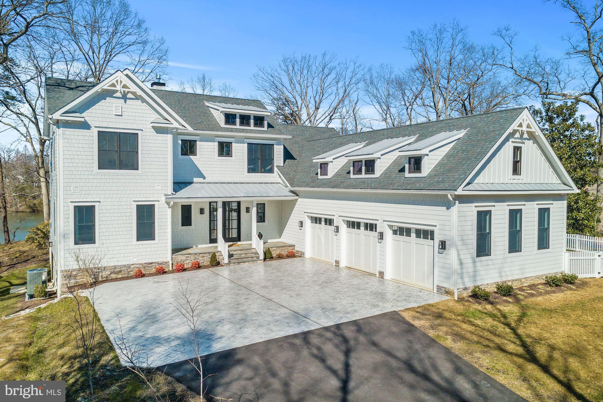 488 FERRY POINT ROAD, ANNAPOLIS, MD 21403