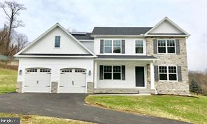 425 RIVER DRIVE, YORK HAVEN, PA 17370