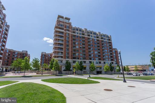 Photo of 3600 S Glebe Rd #919w