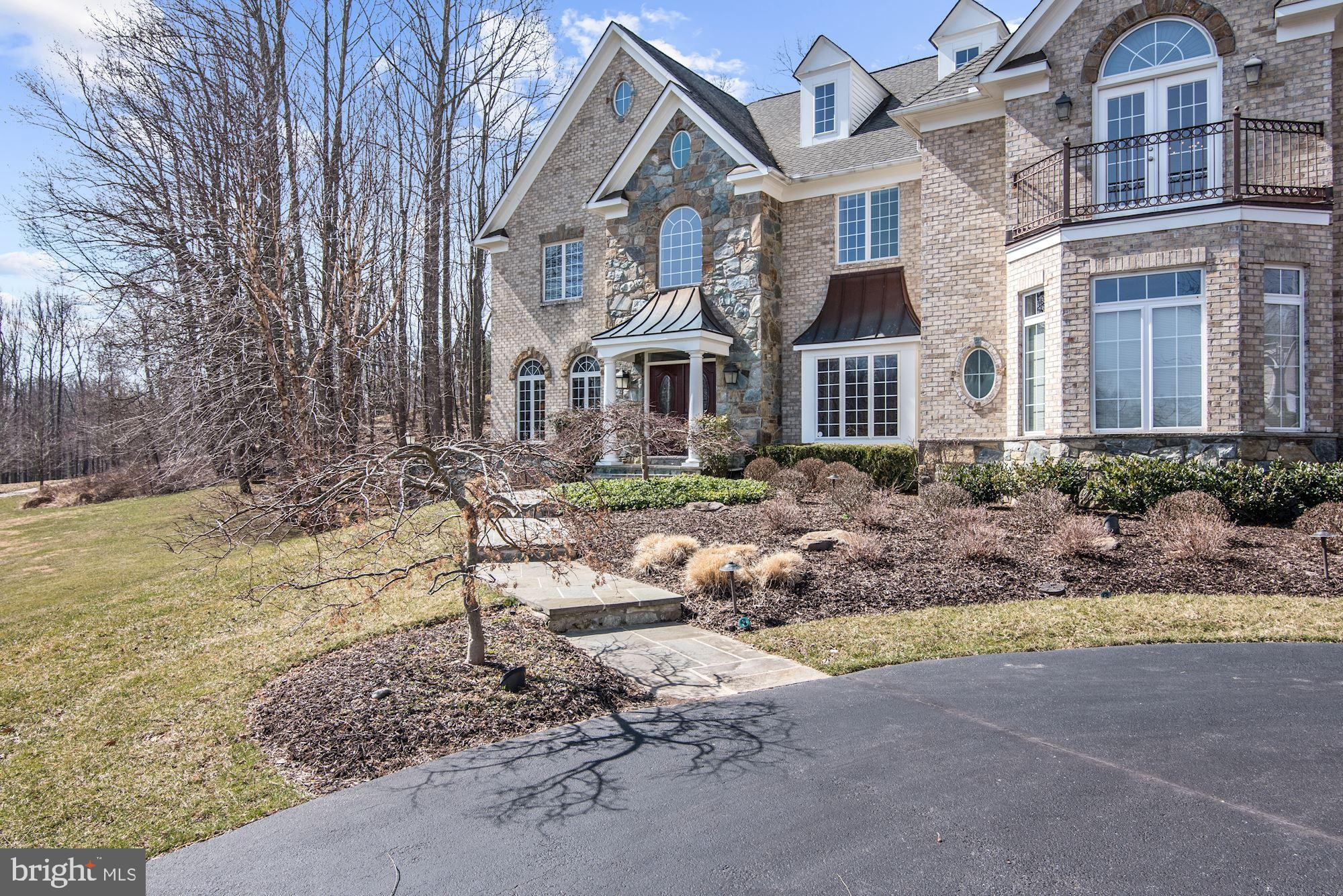 19416 PYRITE LANE, BROOKEVILLE, MD 20833