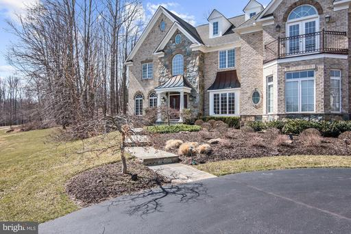 19416 Pyrite Ln Brookeville MD 20833