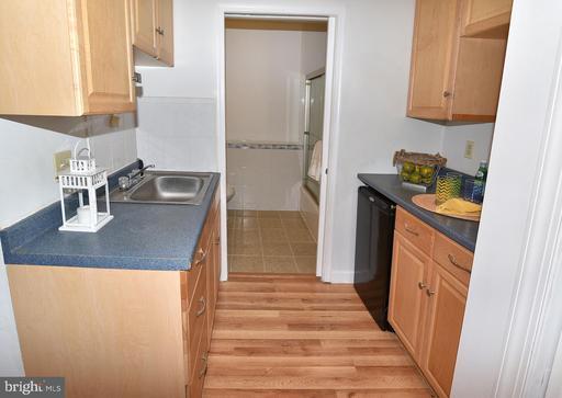 1617 CROFTON PARKWAY, CROFTON, MD 21114  Photo