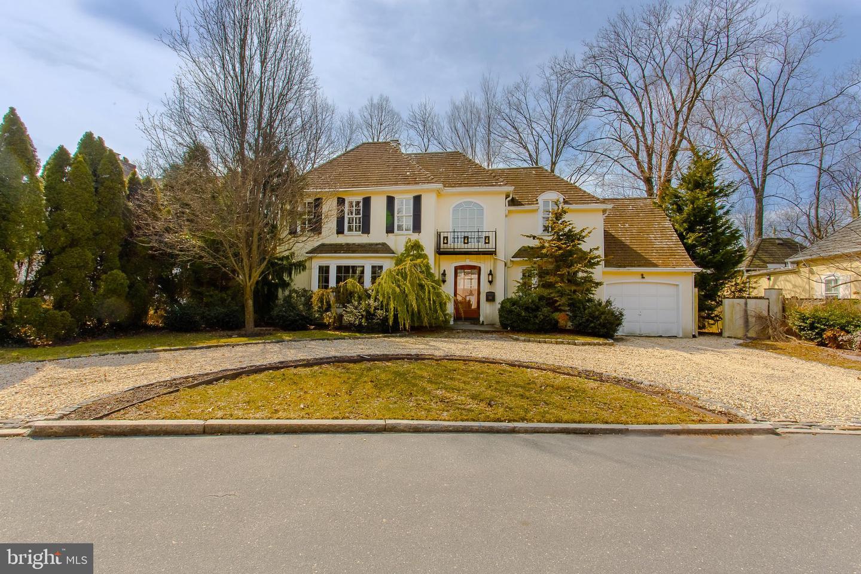 534 Maison Place Bryn Mawr, PA 19010