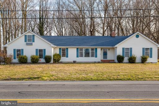 CANNON, BRIDGEVILLE Real Estate