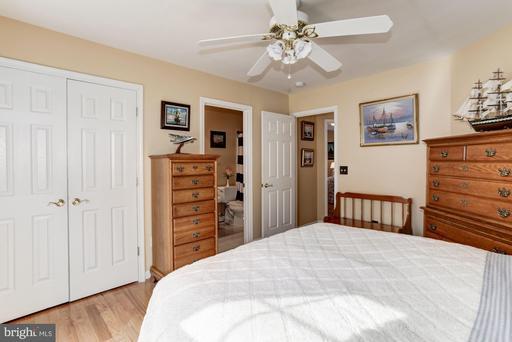 1146 KATHY ANNE LANE, MILLERSVILLE, MD 21108  Photo