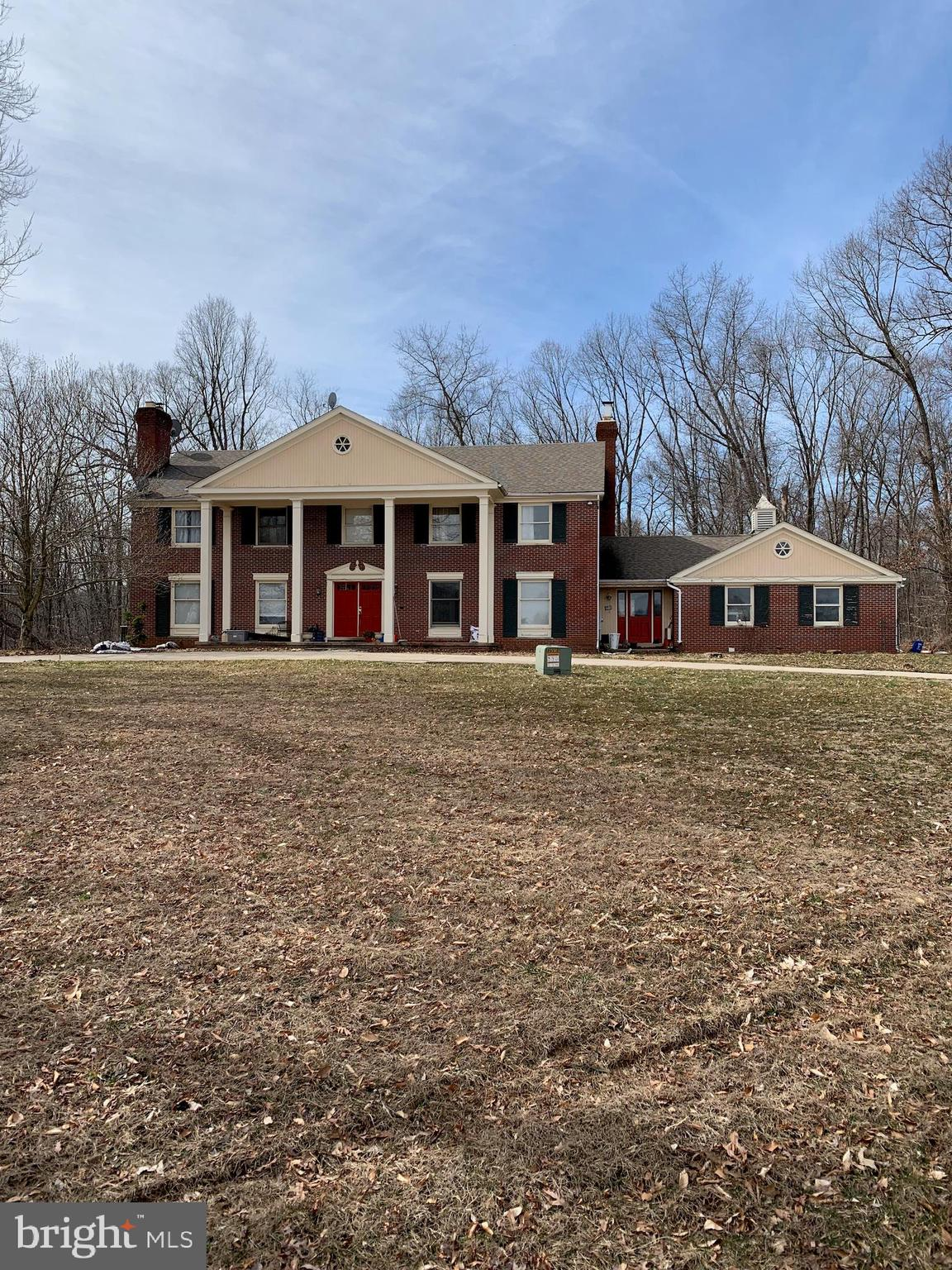 22777 CLUB HOLLOW ROAD, DICKERSON, MD 20842