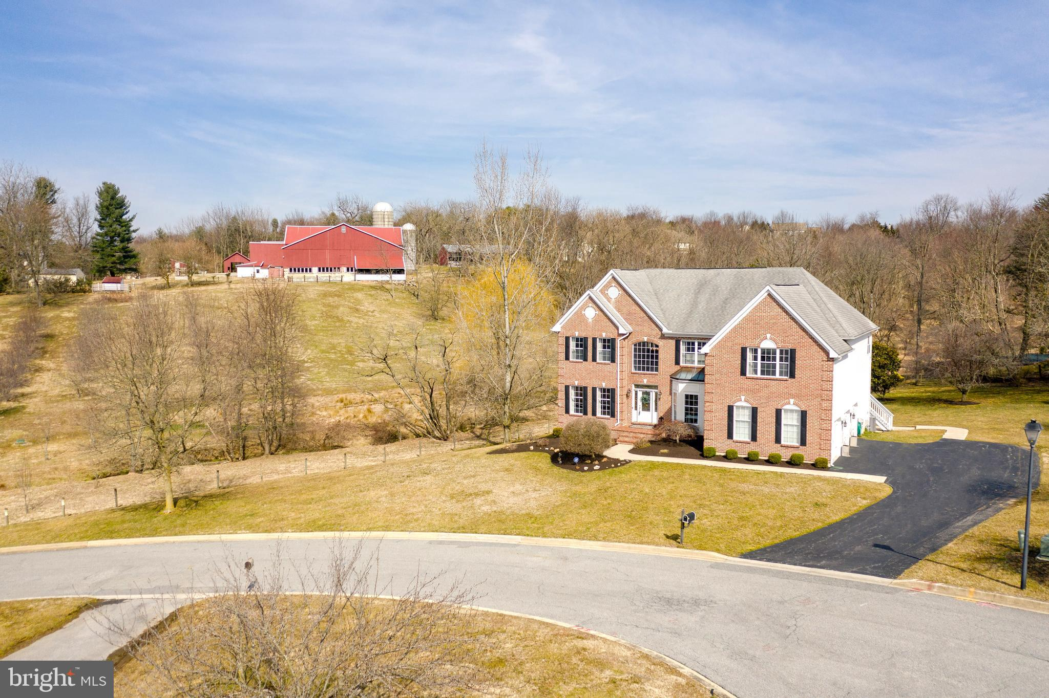 105 FARMSTEAD COURT, HOCKESSIN, DE 19707
