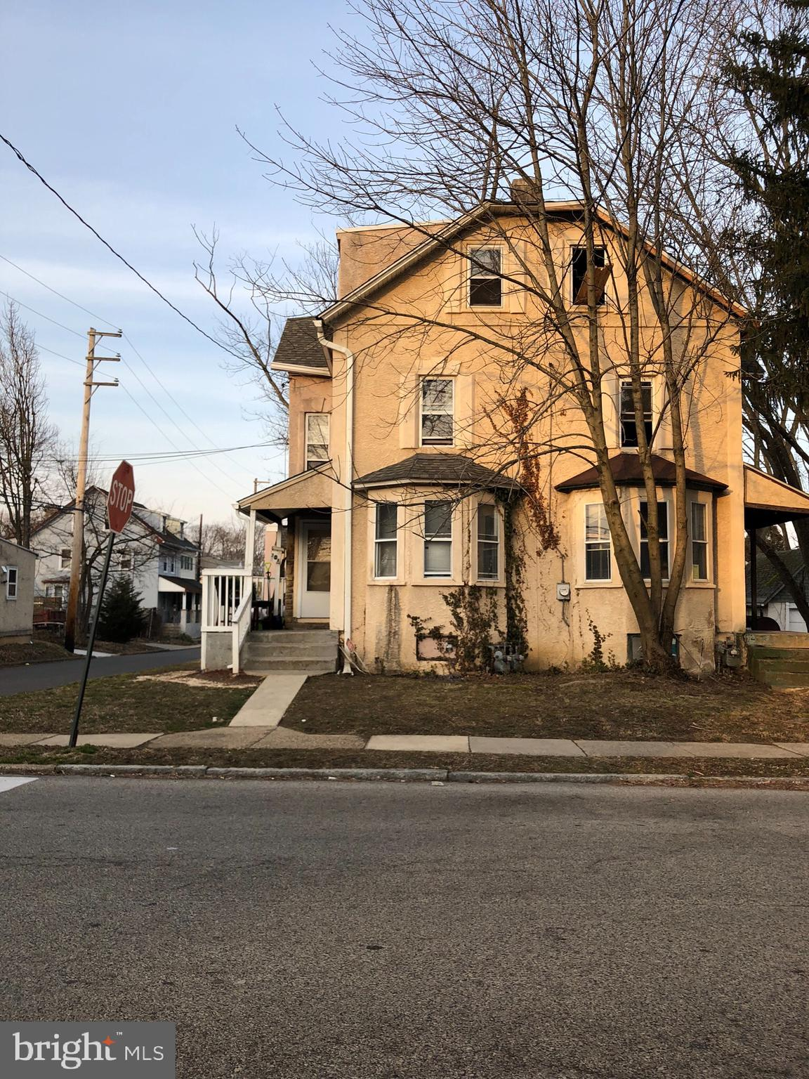 37 WALNUT STREET, MORTON, PA 19070