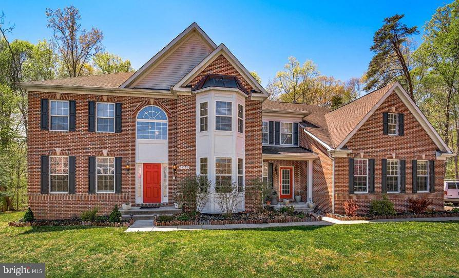 14220 HIGHLANDS TERRACE, ACCOKEEK, MD 20607