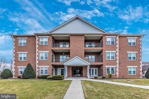 115 Easy St #33 Thurmont MD 21788