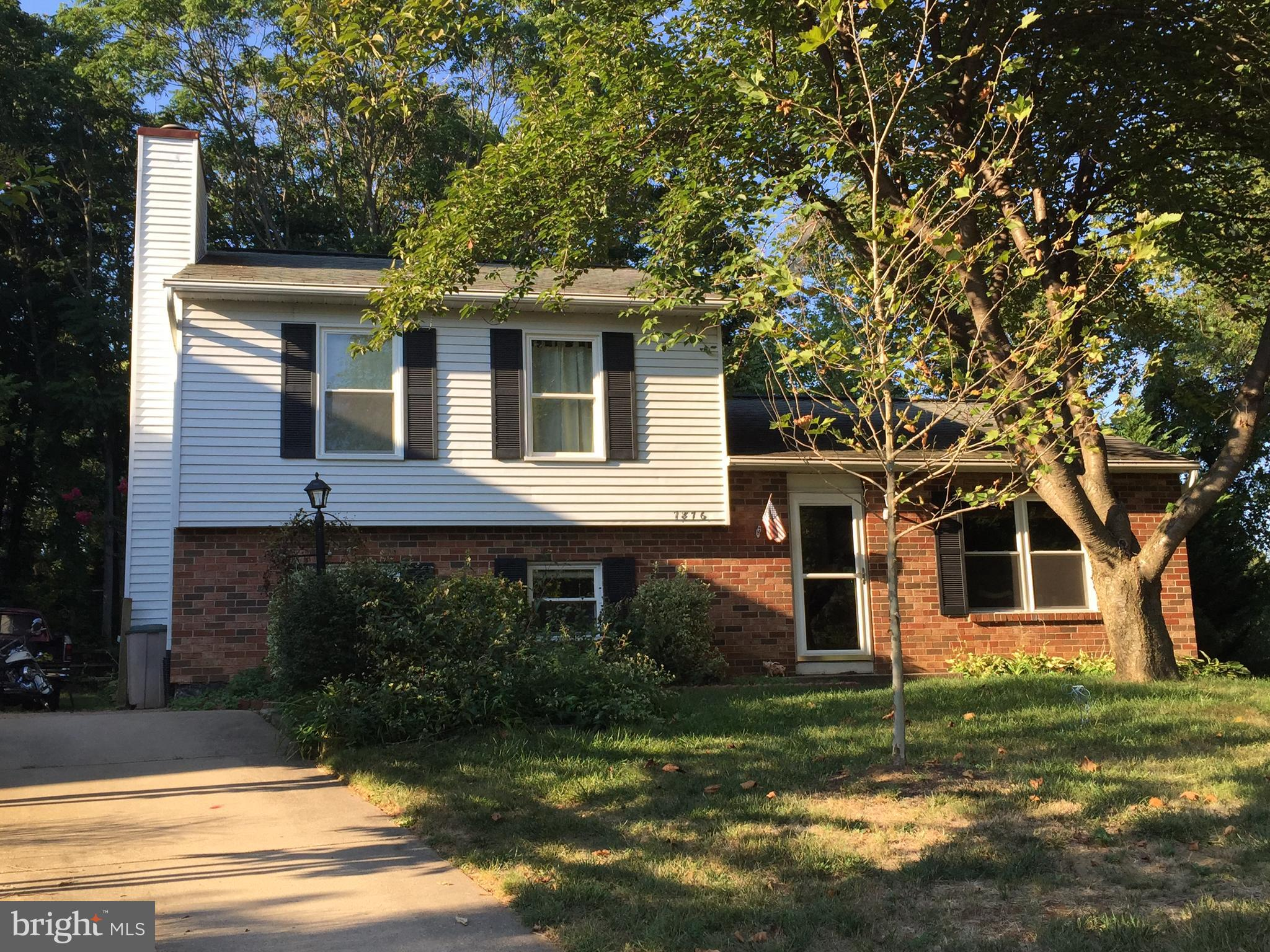 7876 SAVAGE GUILFORD ROAD, JESSUP, MD 20794