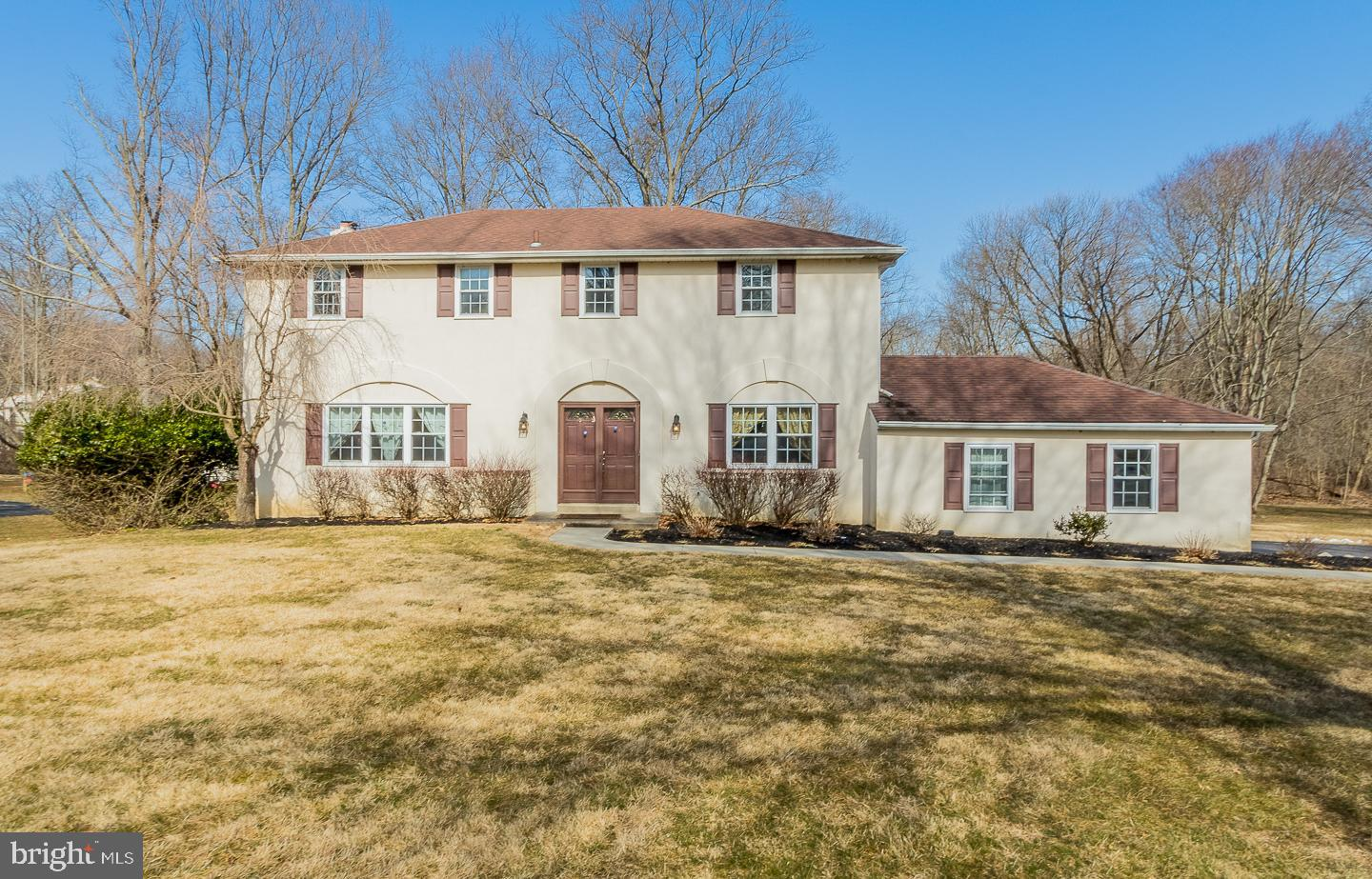 784 FAWN HILL ROAD, RADNOR, PA 19008
