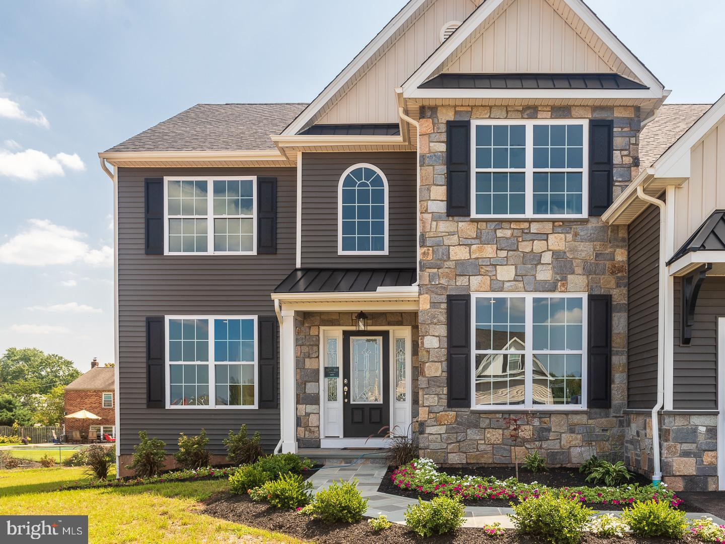 321 CALEY COURT, KING OF PRUSSIA, PA 19406