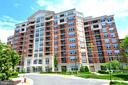 11760 Sunrise Valley Dr #505
