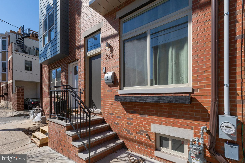 730 S 21ST Street Philadelphia, PA 19146