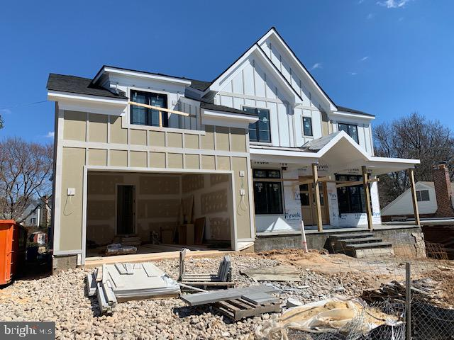 Dusty Boots Open House Sunday 2-4pm. Beautiful New Sun Filled Home by CRT Builders. Completion Date End of May 2019.  Over 7,200 Square Ft with 5 Bedrooms Up!  Luxurious Master with Fireplace.  Spacious Princess Suite with Juliet Balcony. Sophisticated Custom Details Throughout! Gourmet Kitchen with Custom Cabinetry. Professional Wolf and Sub Zero Appliances, Generous Island, Breakfast Nook, Butler's Pantry, Big Mud Room.  Smart Home Automation with 3 Ipads (or an App) for lights, music,  TV, Climate and Security.  Big Light Filled Basement with Bedroom Full Bath & Half bath, Theatre Room and Wet Bar. Flat lot big  backyard. Commuters Dream! Still time to customize.  Walk construction site w/ agent
