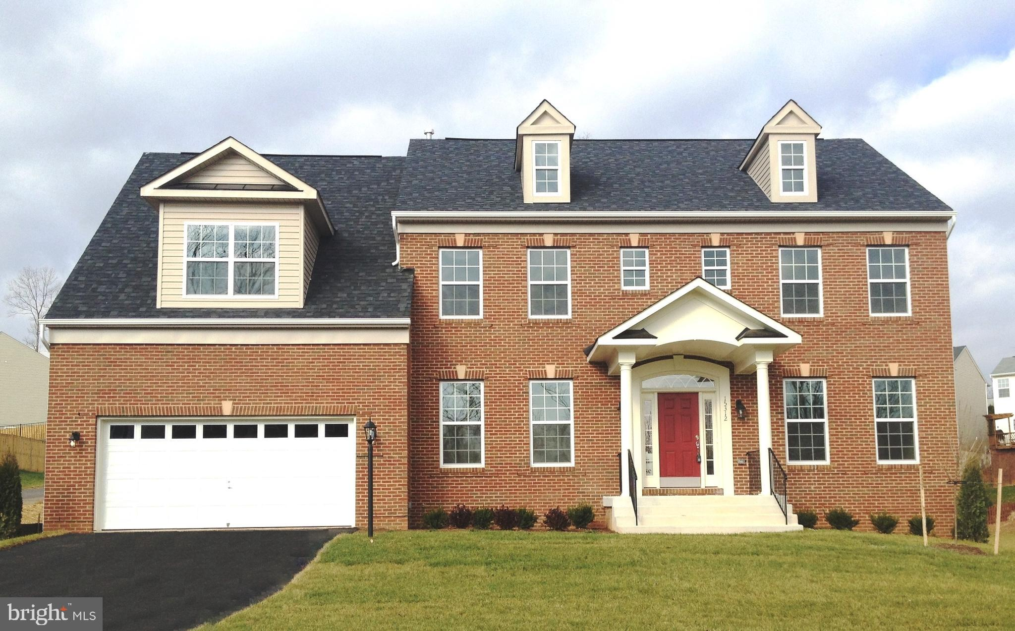 4008 GRANARY VIEW COURT 23, DUMFRIES, VA 22025