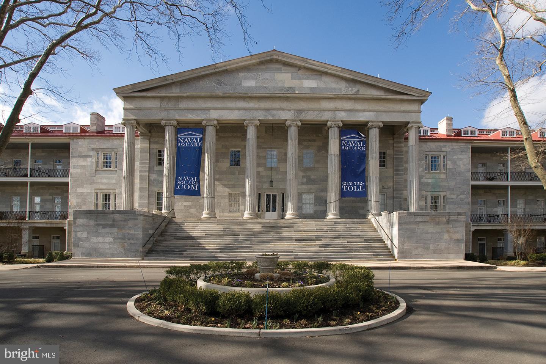 Photo of 1 Academy Circle 321, Philadelphia PA
