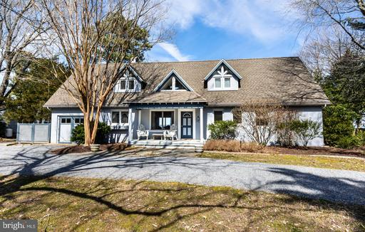 Property for sale at 601 Cove Rd, Saint Michaels,  Maryland 21663