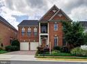 1354 Northwyck Ct