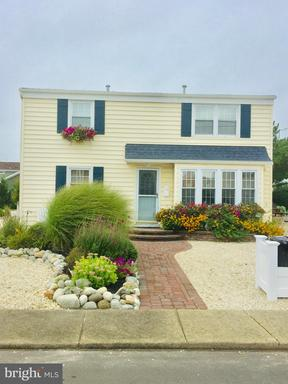 Surprising 4 Joseph Ave Long Beach Township Nj 08008 Mls Njoc135690 Howard Hanna Home Remodeling Inspirations Basidirectenergyitoicom