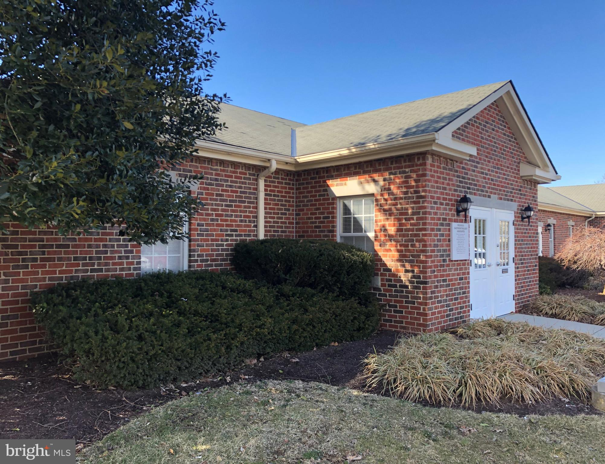 310 WEST 9TH STREET, FREDERICK, MD 21701