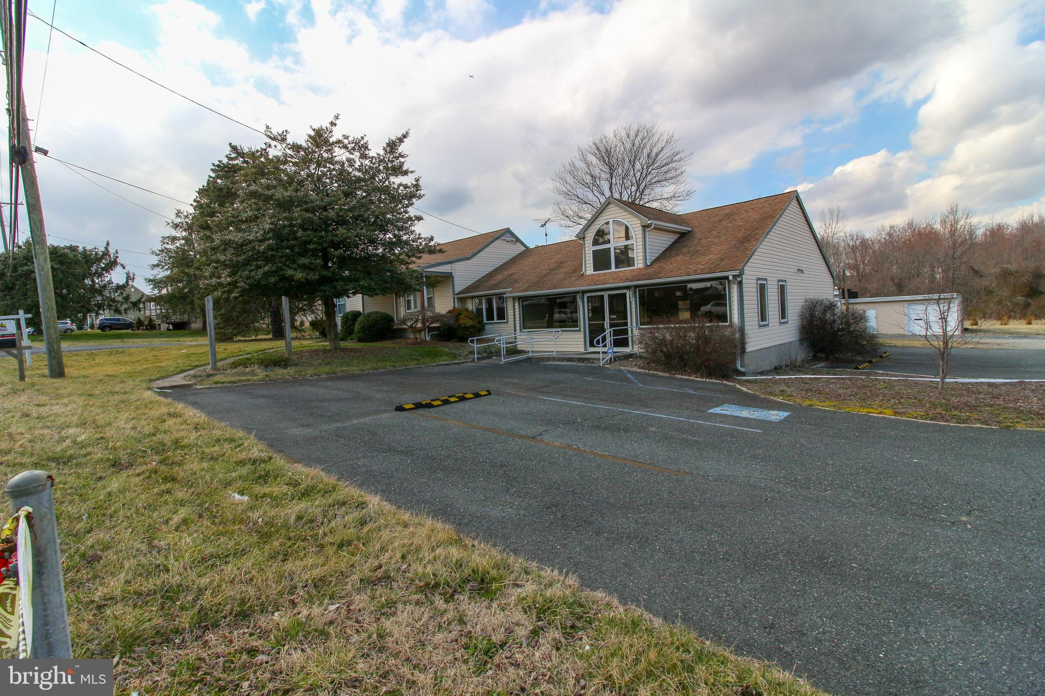 9750 BIRD RIVER ROAD, MIDDLE RIVER, MD 21220