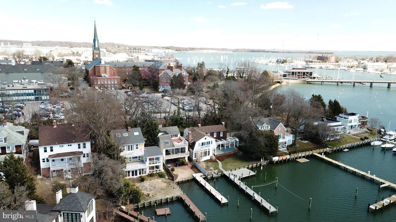 9 Shipwright St Annapolis MD 21401