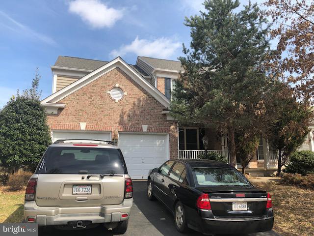 6440 MULL COURT, WARRENTON, VA 20187