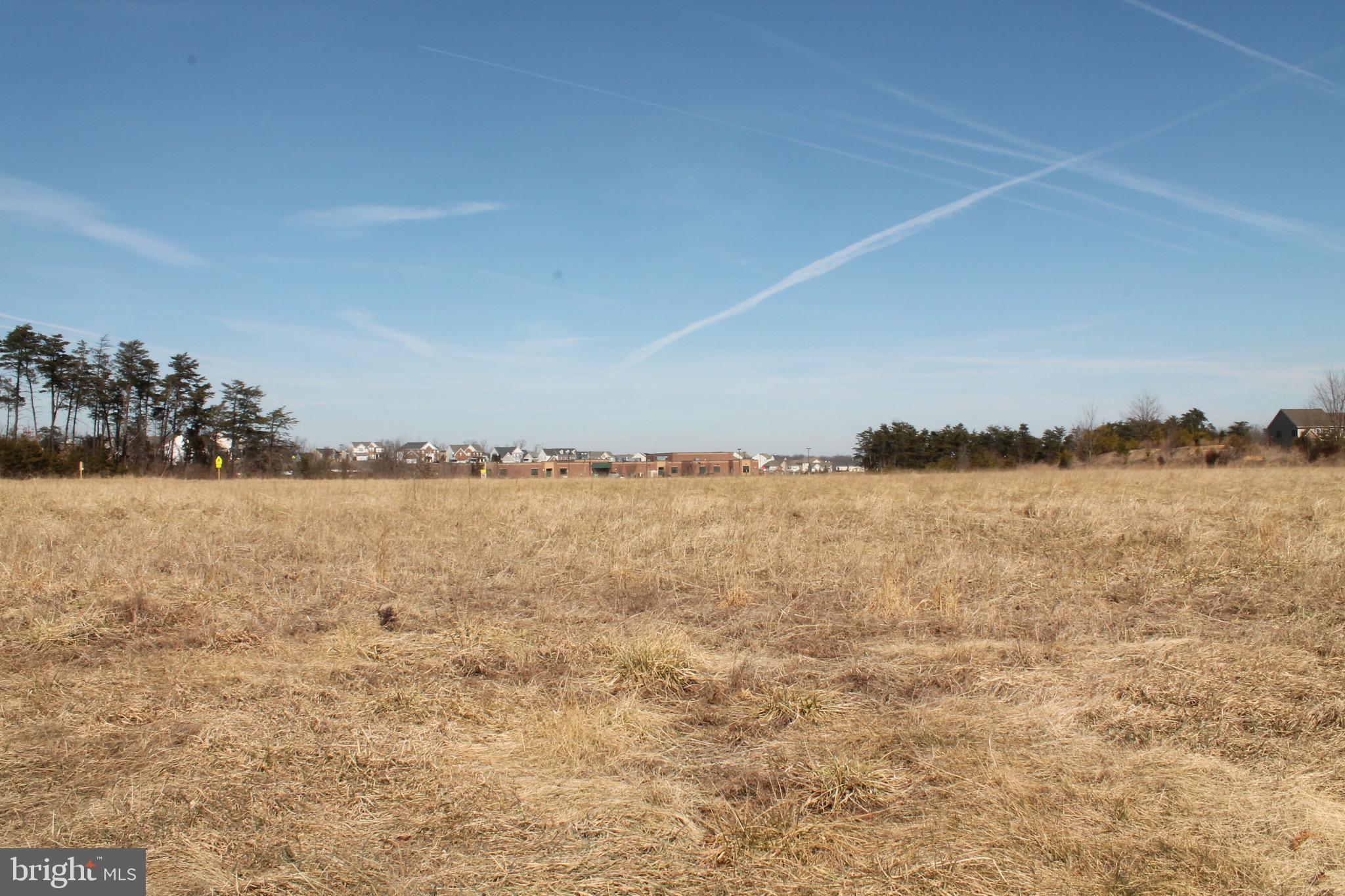 FARMINGTON BOULEVARD, WINCHESTER, VA 22602