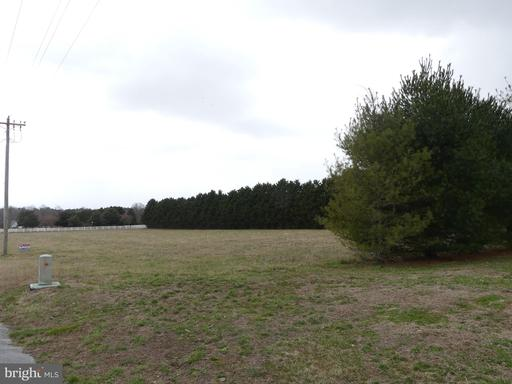 Lot/Land for sale Georgetown, Delaware