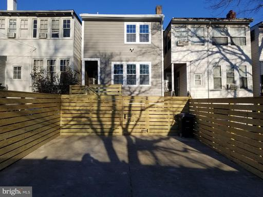 4710 5TH STREET NW, WASHINGTON, DC 20011  Photo