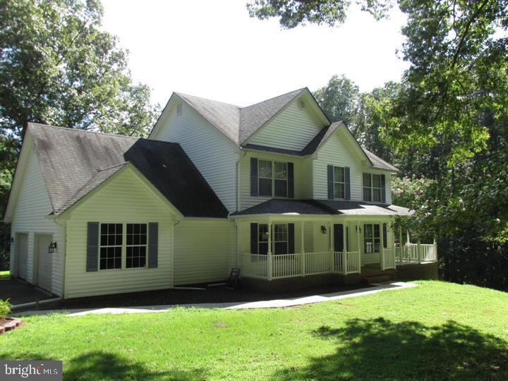 10170 AUNT NETTIES PLACE Waldorf Home Listings - DeHanas Real Estate Services Maryland Real Estate, Property Management, New Construction, Bank-Owned Homes, Short Sales, Foreclosures