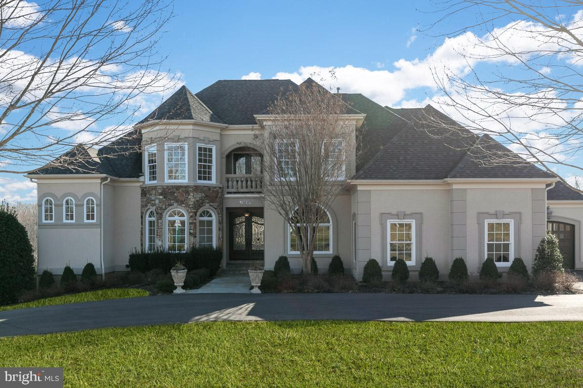 a3bd2ae30a43 Gainesville - Active Listings