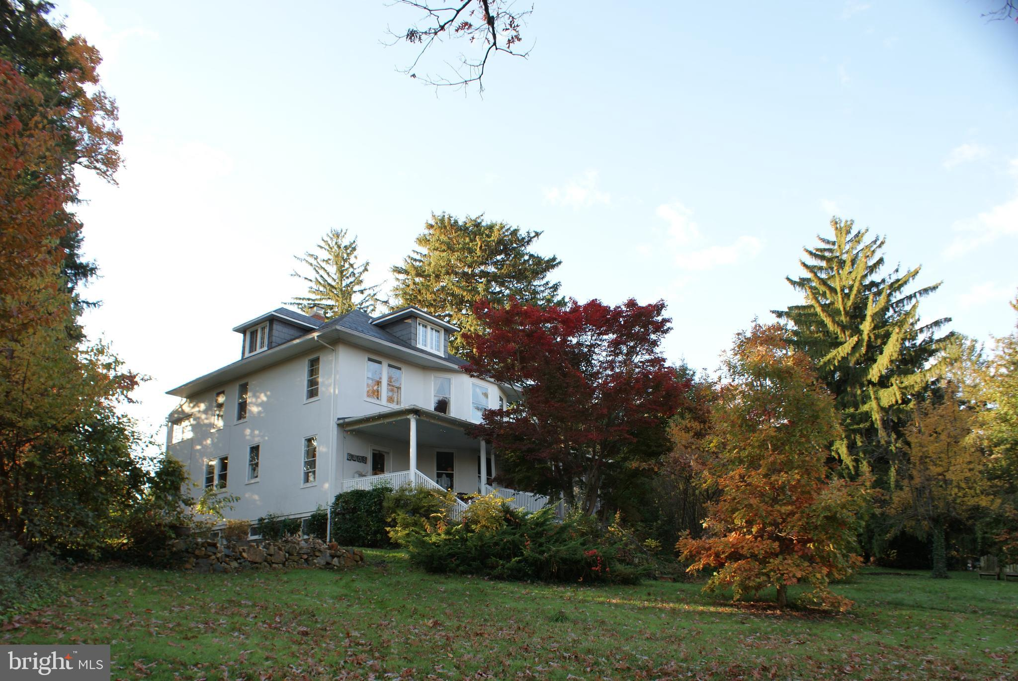 6305 FREDERICK ROAD, CATONSVILLE, MD 21228