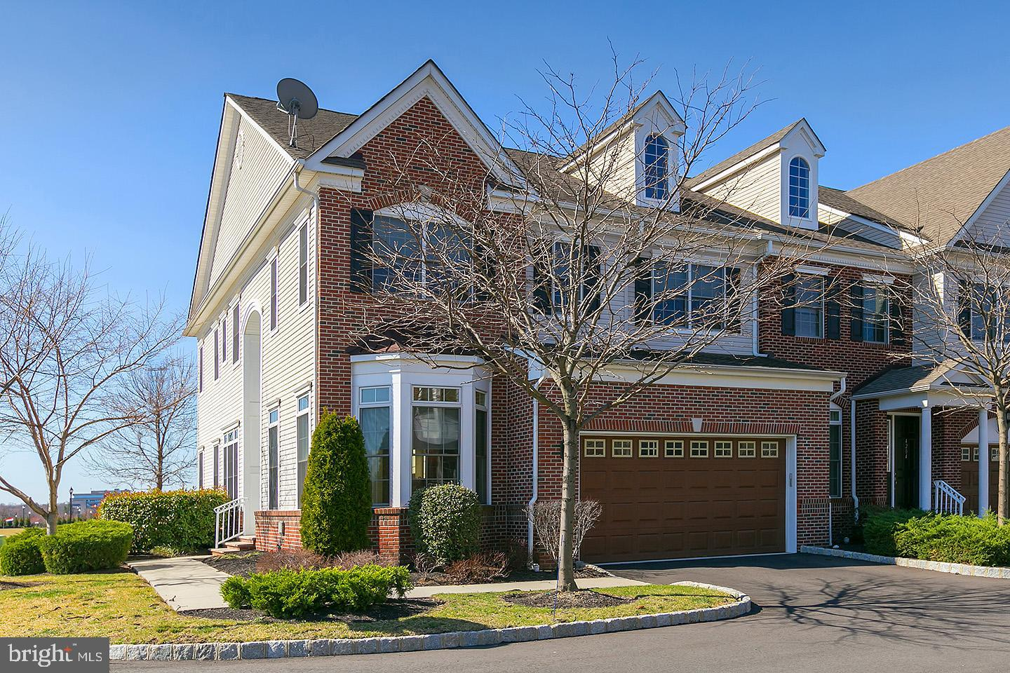 4202 LEXINGTON, CHERRY HILL, NJ 08002