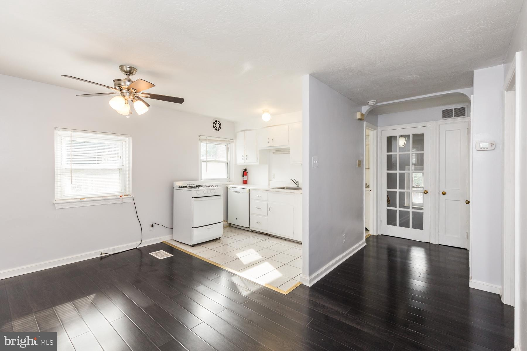 278 MONTGOMERY AVENUE, MERION STATION, PA 19066