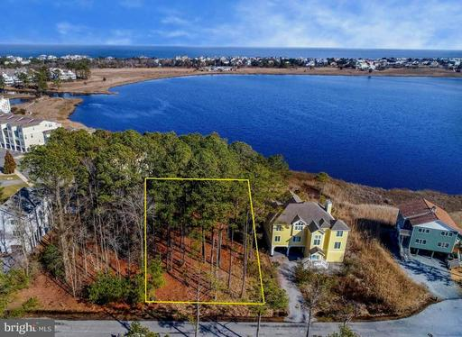 Lot/Land for sale Bethany Beach, Delaware