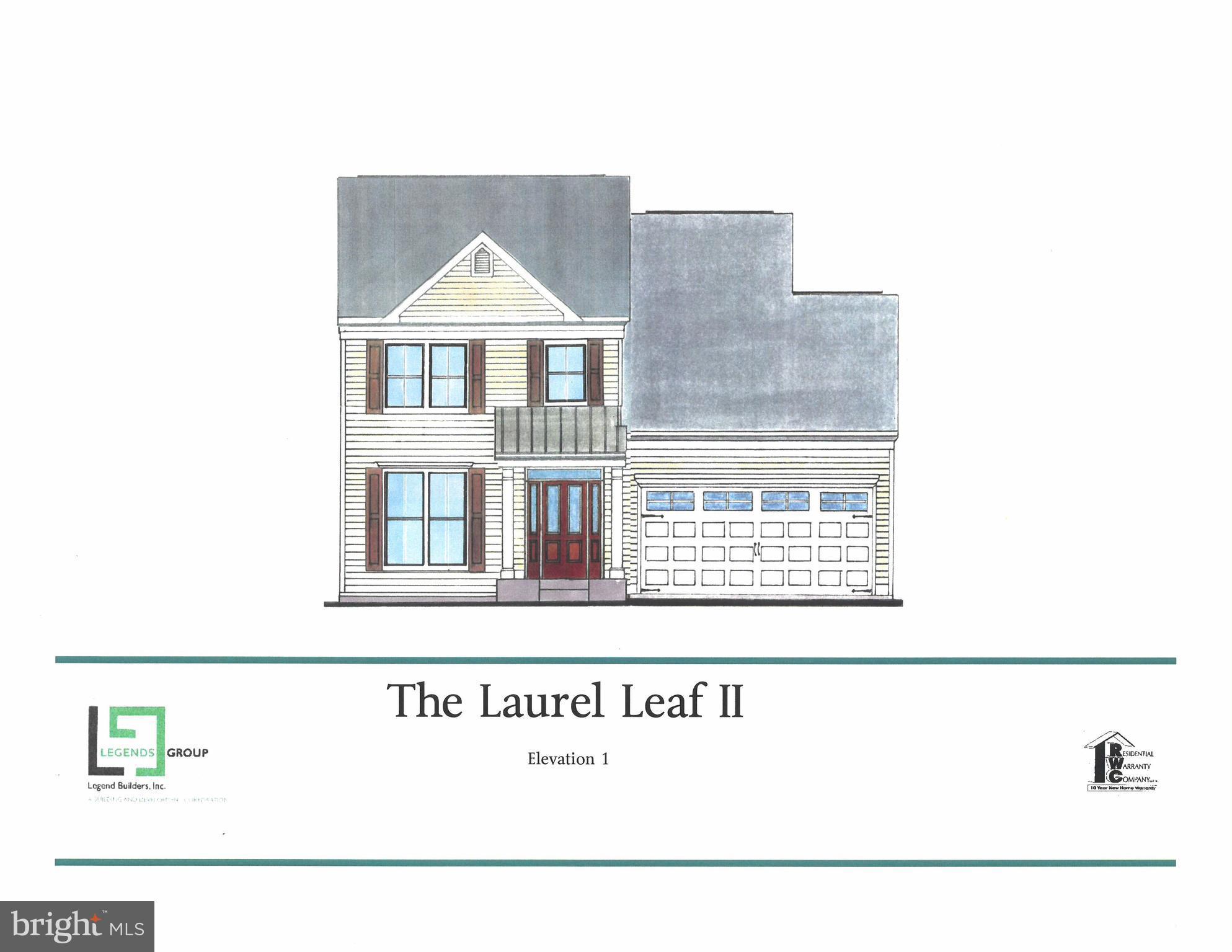 9311 BUTTERFIELD GROVE LANE, LAUREL, MD 20723