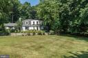322 Chesapeake Dr