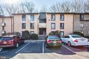 2210 Castle Rock Sq #11c