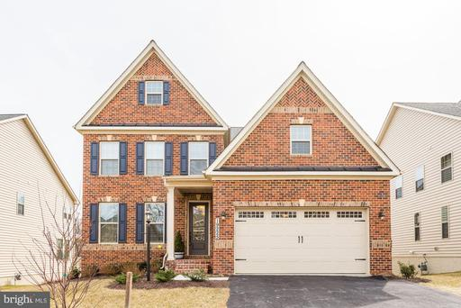 19225 Abbey Manor Dr Brookeville MD 20833