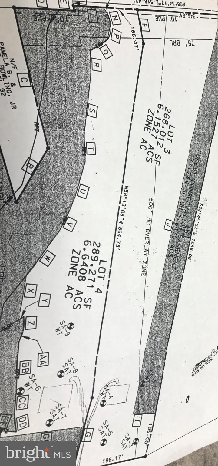 5660 BRYANTOWN ROAD, BRYANTOWN, MD 20617