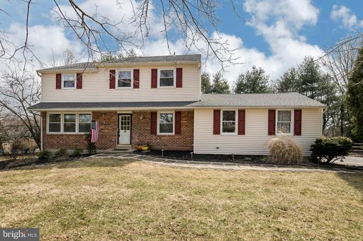 Property for sale at 609 Meadow Dr, West Chester,  Pennsylvania 19380