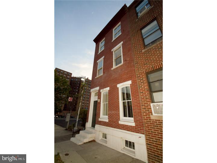 524 N 22ND Street #1 Philadelphia, PA 19130