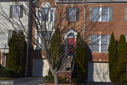 13917 Chatterly Pl Germantown MD 20874